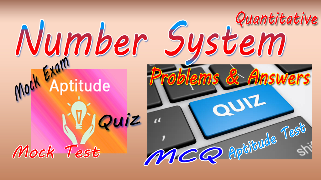 Cat Aptitude Test Questions And Answers Pdf