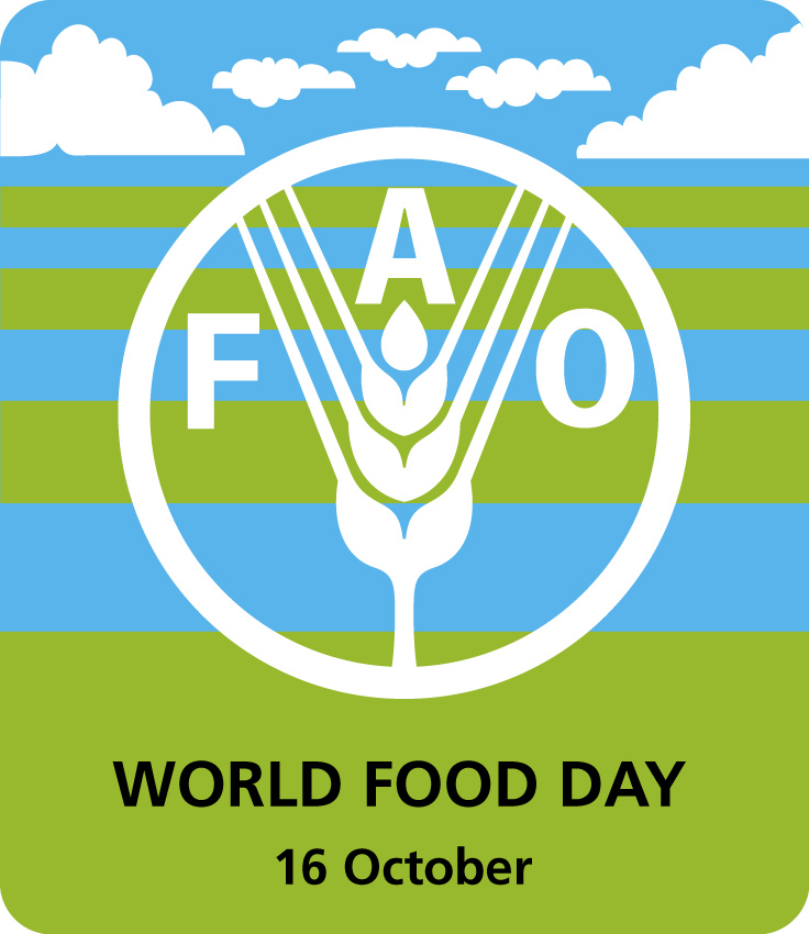 World Food Day | Food Security In India MCQ
