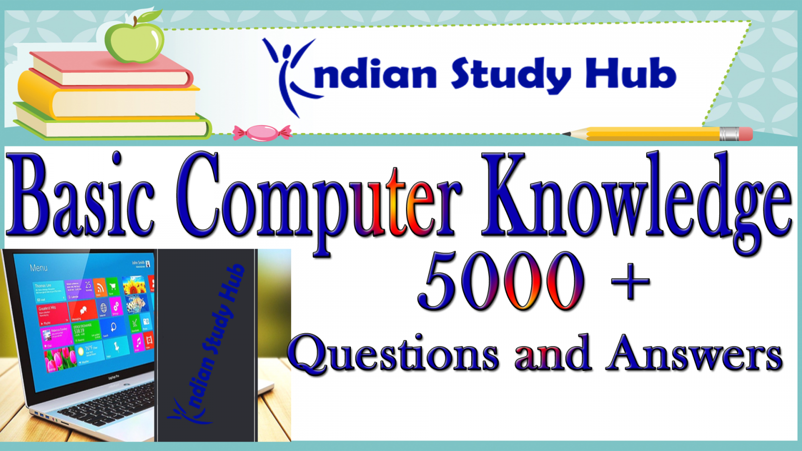 questions on computer basics and software For computer science students, evergreen technical skills are c, c++, unix, operating systems and networking candidates having these skills are likely to have better chance of getting job knowing the latest advances in technology and other happenings in your technical domain would be an added advantage.