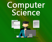 IBPS Clerk and PO Exam Computer Knowledge - Practice Test 4 - 50